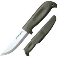 Cold Steel FINN HAWK, 20NPKZ
