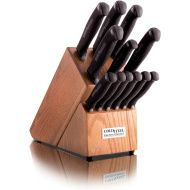 COLD STEEL Stojan na kuchynské nože WOOD BLOCK (FOR KITCHEN CLASSICS) (59KBL)