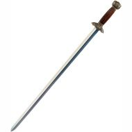 COLD STEEL Meč CHINESE GIM SWORD (88G)