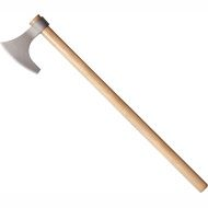 Cold Steel VIKING HAND AXE, 90WVBA