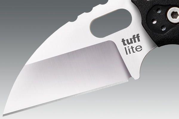 COLD STEEL Zatvárací nôž TUFF LITE LARGE, (20LT)