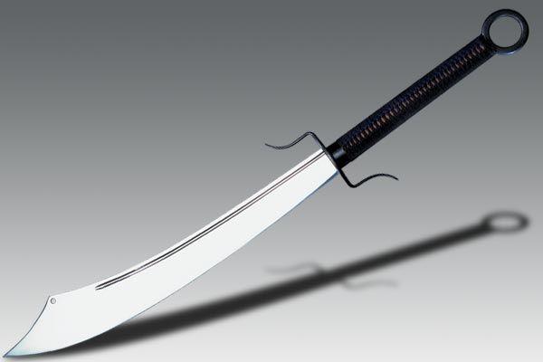 COLD STEEL Meč WAR SWORD, (88CWS)