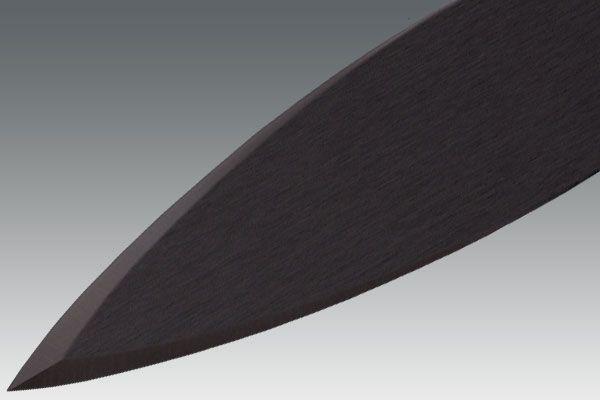 COLD STEEL Vrhací nôž SURE FLIGHT SPORT, (80STK12Z)