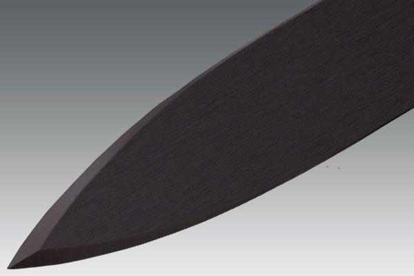 COLD STEEL Vrhací nôž PRO FLIGHT SPORT, (80STK14Z)