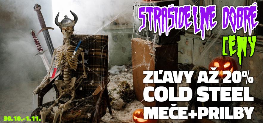 halloween cold steel